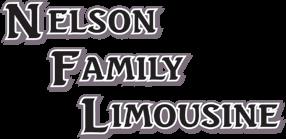Nelson Family Limousine